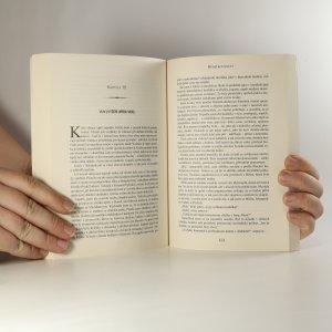 antikvární kniha Dvojí kousnutí. Upíři z Chicaga 3, 2014