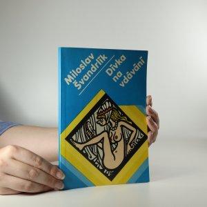 náhled knihy - Dívka na vdávání