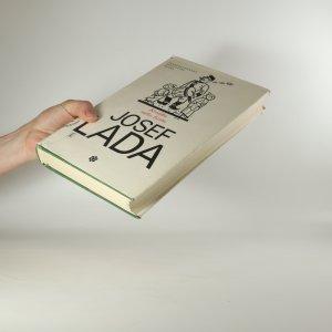 antikvární kniha Kronika mého života , 1986