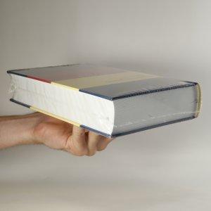 antikvární kniha Správní právo. Obecná část, 2012