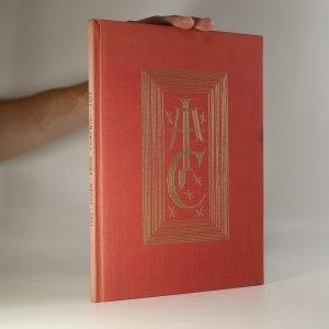 náhled knihy - Johan Amos Comenius
