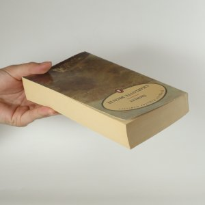antikvární kniha Shirley, 1994