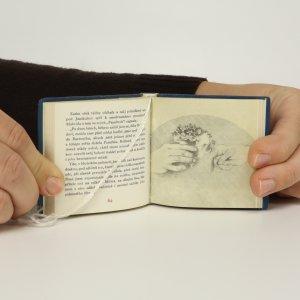 antikvární kniha Amore pace, 1980