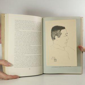 antikvární kniha Kuo-chua, 1954