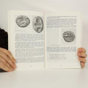 antikvární kniha Zrození evropské civilizace, 1995