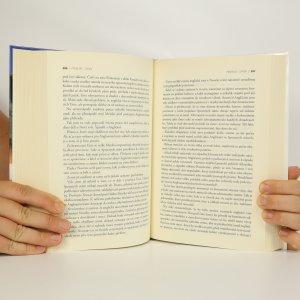 antikvární kniha Demokracie v Americe, 2012