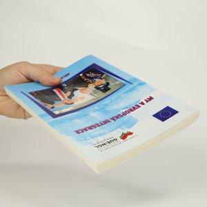 antikvární kniha My a Evropská integrace, 2016