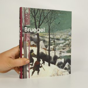 náhled knihy - Bruegel