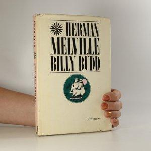 náhled knihy - Billy Budd. Benito Cereno