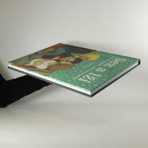 antikvární kniha Sex a lži, 2019