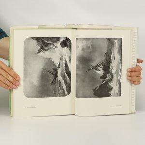 antikvární kniha Josef Navrátil, 1940