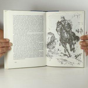 antikvární kniha Vánoce. Příběhy z cest, 1992