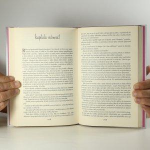 antikvární kniha Nabíječ, 2014