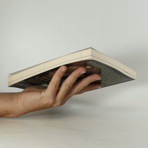 antikvární kniha Skryté soukromí Karla IV., 2015