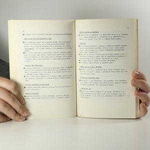 antikvární kniha Rady bylináře Pavla. Přírodní léčba bylinami a životním magnetismem, 1991
