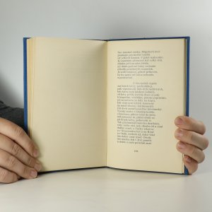 antikvární kniha Zde by měly kvést růže, 1927