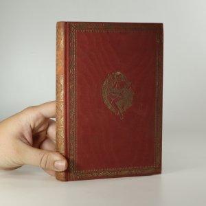 náhled knihy - Paměti Giacoma Casanovy. Díl II.