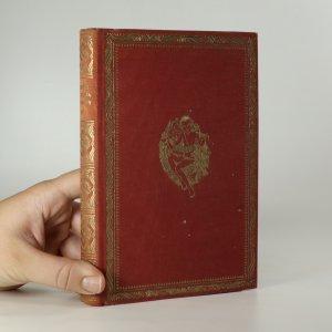 náhled knihy - Paměti Giacoma Casanovy. Díl III.
