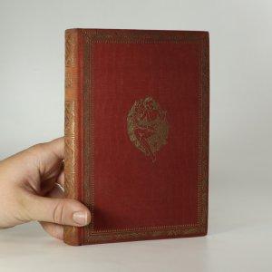 náhled knihy - Paměti Giacoma Casanovy. Díl IV.