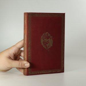 náhled knihy - Paměti Giacoma Casanovy. Díl VI.