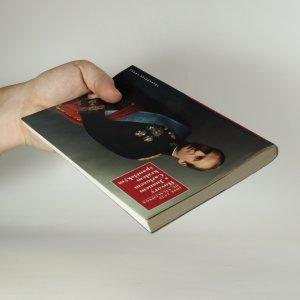antikvární kniha Hovory s Juanem Carlosem, králem španělským, 1995