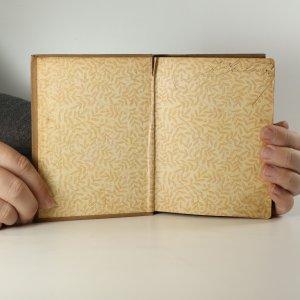 antikvární kniha Druhá Kniha džunglí, neuveden