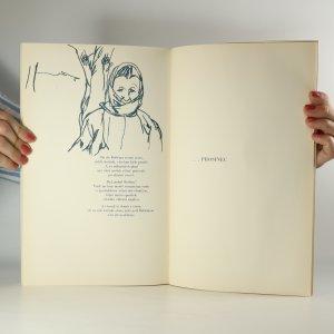 antikvární kniha Měsíce, 1976