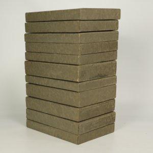 antikvární kniha Spisy J. Š. Baara (Tituly vypsány v poznámce, 22 svazků), 1928-1930