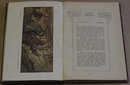 antikvární kniha Rozhledy mládeže, 1907