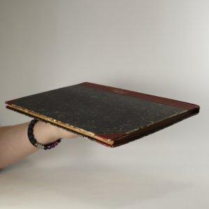 antikvární kniha Hektor Servadak. Cesty a dobrodružství ve světě slunečním (I. část), 1910