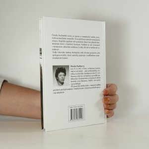 antikvární kniha Každý bulí nad cibulí, 2012