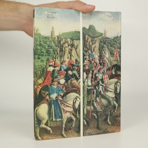 antikvární kniha Loupež Mony Lisy, 1980