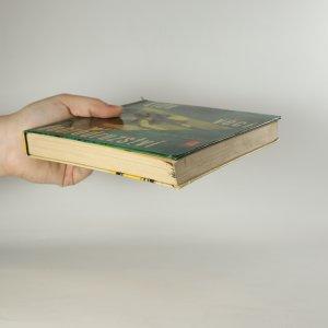 antikvární kniha Lidé, věci, dobrodružství. Magazín chytrých dětí. 4. díl., 1962