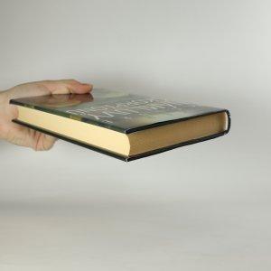antikvární kniha Námluvy škorpionů, 2003