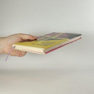 antikvární kniha Letím do bouřky, 1964