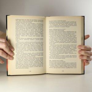 antikvární kniha Neznámá moc Luny 2, Výživa a péče o tělo v souladu s lunárními a přírodními rytmy, 2000