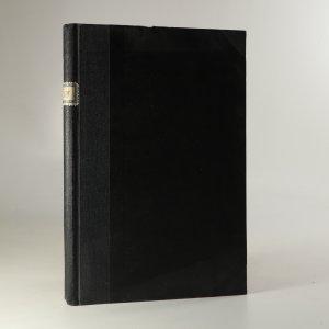 náhled knihy - Na Velebínce