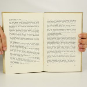 antikvární kniha Železný Gustav I.-III. (ve 3 svazcích), neuveden