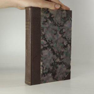 náhled knihy - Guma klesá ...