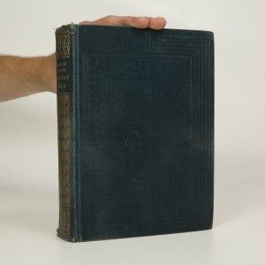 náhled knihy - Válečný zvěd