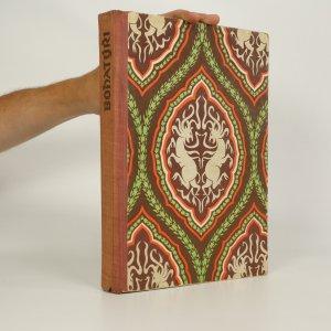 náhled knihy - Bohatýři