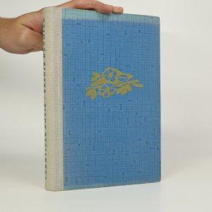 náhled knihy - Básník neumírá