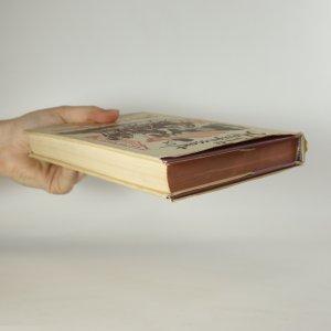antikvární kniha Můj strýček Julius a jiné povídky, 1958
