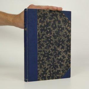 náhled knihy - Dáma s kameliemi