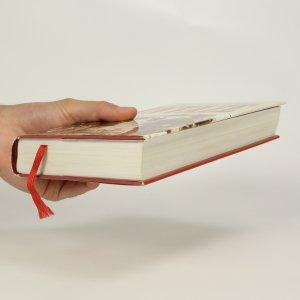 antikvární kniha Invaze, 2004