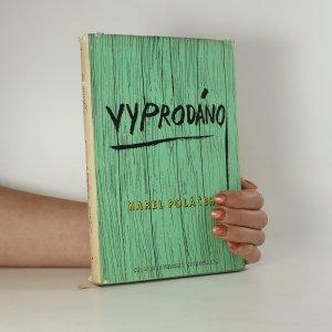 náhled knihy - Vyprodáno