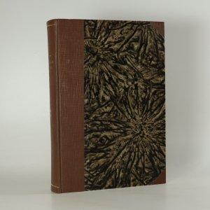 náhled knihy - Od stolu a lože