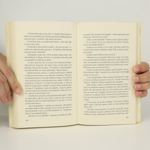 antikvární kniha Smrt ve Vratislavi, 2014
