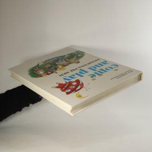 antikvární kniha Come and play - angličtina pre deti, 1991