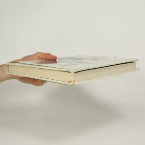 antikvární kniha Mezi zlatokopy, 1988